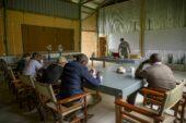 rangerausbildung-kenia-lecturearea