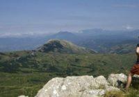 Italien Wanderreise – Nationalpark Pollino