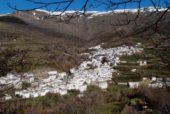 Spanien-Wanderreise-Weiße-Dörfer