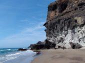 Spanien-Wanderreise-Cabo-de-Gata
