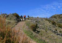 Madeira_Gipfelwanderung
