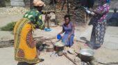 Erlebnisreise-Malawi-Einheimische