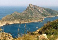 Spanien Wanderreise - Wandern auf Mallorca