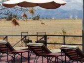 tansania-erlebnisreise-maramboitented-camp