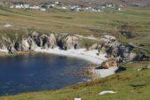 Irland: Wanderreise Küste