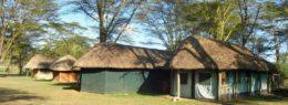 Kenia erleben mit Via Verde Reisen