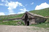 armenienreise-selimpass-karawanserei