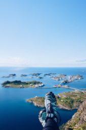 norwegen-wanderreise-fjorde