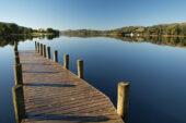 England-Wanderreise-See-Ufer
