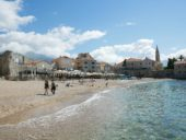 Urlaub Montenegro: Wanderreise
