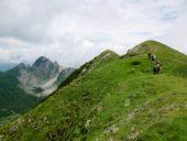 Bosnien-und-Herzegowina-Wanderreise-Berge