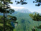 Bosnien-und-Herzegowina-Wanderreise-Fernblick