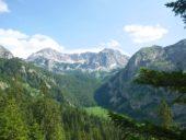 Bosnien-und-Herzegowina-Wanderreise-Sutjeska-Nationalpark
