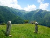 Bosnien-und-Herzegowina-Wanderreise-Täler