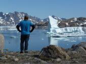 Grönland-Wanderreise-Landschaft