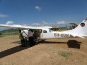 tansania-individualreise-flugzeug-transport