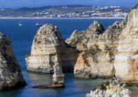 Portugal Wanderreise Algarve