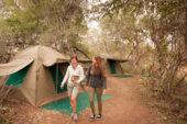 Ranger-Ausbildung-Südafrika-Camp