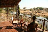 tansania-individualreise-veranda