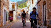 mallorca-wanderreise-rad-fahren