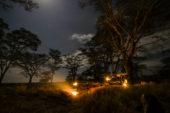 Ranger-Ausbildung-Kenia-Mara-Camp