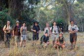 Ranger-Ausbildung-Südafrika-Botswana-Gruppe