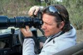 Ranger-Ausbildung-Süddafrika-Am-Fotografieren