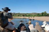 Ranger-Ausbildung-Südafrika-Elefanten