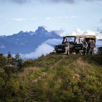 Ranger-Ausbildung-Kenia-Borana-Landschaft