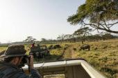 rangerausbildung-kenia-tierbeobachtungen