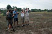 Ranger-Ausbildung-Trails-Guide-Botswana