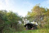 Ranger-Ausbildung-Südafrika-Karongwe-Camp