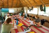 Ranger-Ausbildung-Südafrika-Selati-Camp