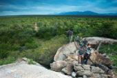 Ranger-Ausbildung-Botswana-Trails-Guide-Landschaft