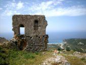 Albanien-Wanderreise-Riviera