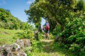 Wanderurlaub: Azoren-Reise