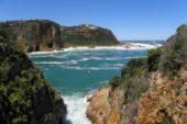 Südafrika-Erlebnisreise-Knysna-Heads