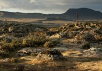 bale mountains nationalpark