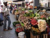 Kapverden-Wander- und Erlebnisreise-Santiago-Tarrafal