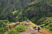 Kapverden-Wander-Erlebnisreise-Santo Antao