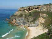 portugal-wanderreise-