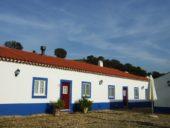 portugal-wanderreise-unterkunft-alentejo