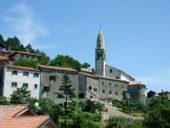 Slowenien-Wanderreise-Karstdorf-Stanje
