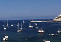 Spanien_Port_Andratx