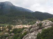 mallorca-wanderreise-tramuntana-gebirge