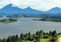 Uganda und Ruanda Wander- und Erlebnisreise