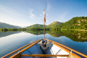 England-Wanderreise-Ullswater