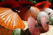 Burma-Myanmar-Erlebnisreise-Bagan