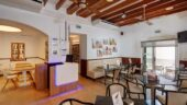 mallorca-wanderreise-hotel-unterkunft