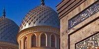 Usbekistan-Reisen